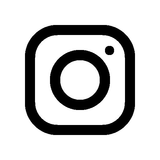 ts victoria tedesco instagram